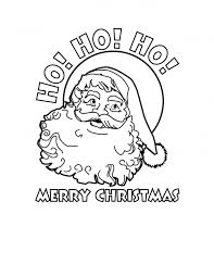 Grinch Christmas Coloring Pages – Pilular – Coloring Pages Center