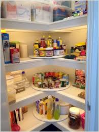 Adorable space saving kitchen pantry ideas Storage Adorable Space Saving Kitchen Pantry Ideas 02 Aboutruth Adorable Space Saving Kitchen Pantry Ideas 02 Aboutruth