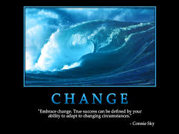 Inspirational Quotes About Change Awesome Motivational Quotes For Change Inspirational Quotes Motivational