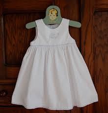 Toddler Dress Patterns Delectable Toddler Summer Dresses Pattern