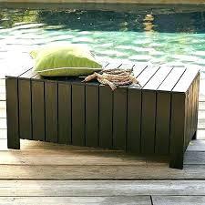 rubbermaid garden bench patio storage bench design of patio storage bench outdoor remodel pictures outdoor storage rubbermaid garden bench