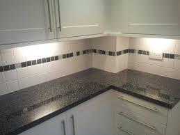 White Glass Subway Tile Backsplash modern vertical white glass subway tile kitchen backsplash 2755 by xevi.us