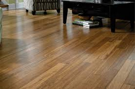 Quality Laminate Flooring Reviews Ourcozycatcottage