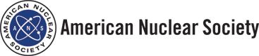 Ans Public Information Resources Radiation Dose Calculator
