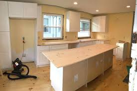 kitchen cabinet outlet. Pre Owned Kitchen Cabinets For Sale Used Best Of Cabinet Outlet Closed H