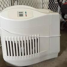 kenmore quiet comfort humidifier. kenmore quiet comfort humidifier