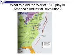 early industrial revolution cause effect ppt early industrial revolution 1765 1860 cause effect 2 what role did