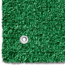 outdoor turf wedding aisle runner green 4 x 10 many other sizes to choose from com