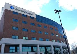 Audit Bad Billing System Costs Glens Falls Hospital 38