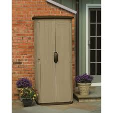 outdoor storage cabinet plastic garden storage rubbermaid garage storage rubbermaid big max rubbermaid outdoor storage cabinet