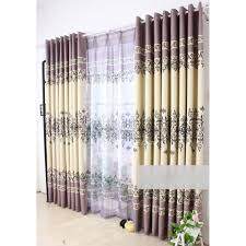 Living Room Ready Made Curtains Living Room Ready Made Curtains Living Room Design Ideas