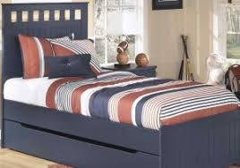 Boys Full Size Bedroom Furniture - ARCH.DSGN