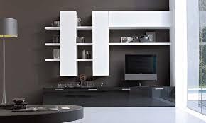 modern cabinet furniture. Modern Wall Cabinet Furniture A