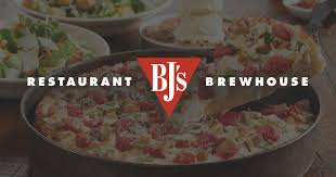 Home Bjs Restaurants And Brewhouse