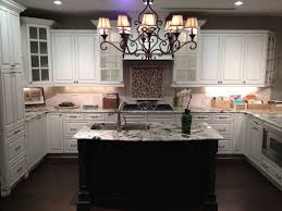 Kitchen Craft Beautiful Renovations For Kitchen Craft Cabinets And Rolling