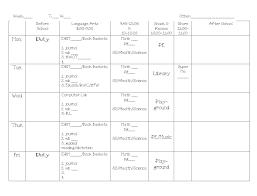 agenda template example xianning agenda template example classroom agenda template shopgrat example of 2016