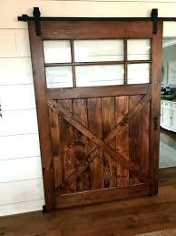 interior sliding barn doors for interior sliding barn doors barn door ideas double barn doors