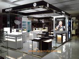 Jewelry Display Floor Stands All Products acrylic displaycosmetic displayjewelry display 93