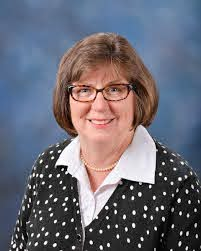 Know your leaders: Pat Carpenter - News - The Augusta Chronicle - Augusta,  GA