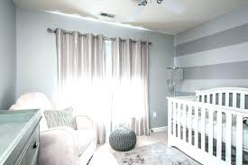 baby nursery area rugs room rug for boys rooms home design living