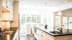Kitchen Cabinet Painting Refinishing Warline Painting