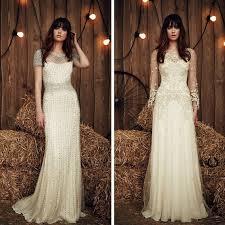 wedding dresses archives chic vintage brides chic vintage brides