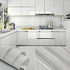quality kitchen cabinets. Top Quality Kitchen Cabinet PVC Self-Adhesive Wallpaper Rolls For Furniture / Bathroom Cabinets
