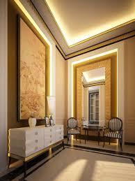 home design lighting. Living Room:High Ceiling Lighting Ideas Home Designing High Design