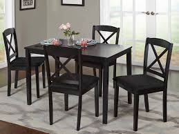 Kitchen Table Sets Black Kitchen Table Best Kitchen Tables Walmart Cheap Dining Table Sets