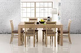 Der Praktische Kleine Tisch Nach Dem Aufklappen Dient Als