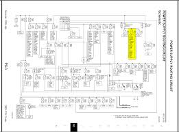 infiniti stereo wiring diagram complete wiring diagrams \u2022 infiniti i30 radio wiring diagram 2005 infiniti fx35 fuse diagram elegant marvellous acura rsx radio rh kmestc com infiniti g35 radio wiring diagram infiniti g35 stereo wiring diagram