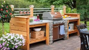 furniture patio deck grills fireplaces 63 hot tub deck ideas secrets of pro installers designers