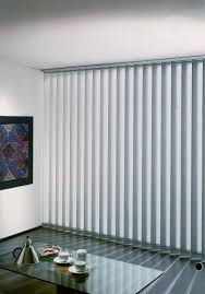 office window blinds. large size of blinds office window with ideas hd pictures inspiration