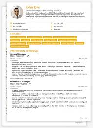 cv format word doc simple cv format doc for freshers resume pdf engineering free