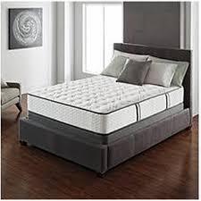 Serta twin mattress Bamboo Serta Perfect Sleeper Lux Suite Firm Twin Mattress Set Shop Your Way Serta Perfect Sleeper Lux Suite Firm Twin Mattress Set Shop Your