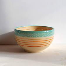 Ceramic Bowl Designs Buy Small Handmade Ceramic Bowl Designer Clay Bowl Pottery