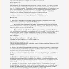Business Letter Format Cover Letter Valid Cover Letter Examples Guardian Maxfuture Co