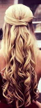 Your Perfect Hair Style find your perfect prom hairstyle for a head turning effect in the 8142 by stevesalt.us