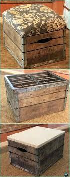 designer dog crate furniture ruffhaus luxury wooden. Wood Designer Dog Crate Furniture Ruffhaus Luxury Wooden