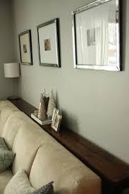 urbane jane simple diy sofa tables