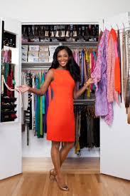 clothing storage solutions. Joy Booker Clothing Storage Solutions U