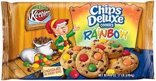 keebler cookie brands. Unique Brands Keebler Cookies To Keebler Cookie Brands S