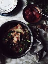They may not be exactly the same as other southern italian families' recipes, but i can assure you one thing. Italian Christmas Fish Recipes For Exquisite Celebrations Pesce Spada