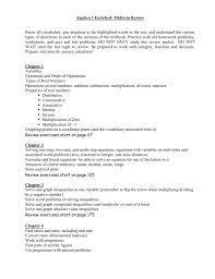 printables free integer word problems worksheet integer word 589544 one step equations