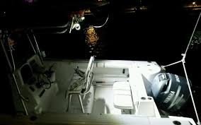 Antique Boat Navigation Lights Details About Boat Bow Led Navigation Lights Lighting Work Lamp Deck Marine Lights Waterproof