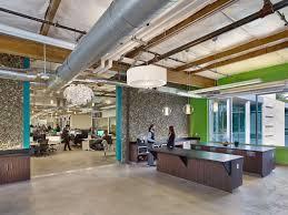 amazon office space. Office Space, Palo Alto CA Amazon Space