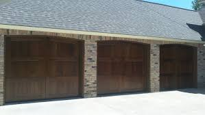 acadiana garage doorsWood Garage Doors  Acadiana Garage Doors Lafayette Louisiana