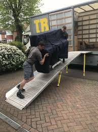 Piano Furniture Furniture Removals Welwyn Garden City Piano Movers Potters Bar
