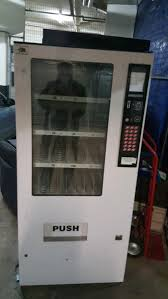 Gumtree Vending Machines For Sale Delectable Vending Machines Miscellaneous Goods Gumtree Australia Hornsby