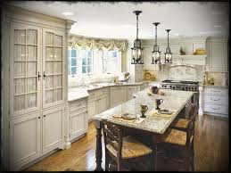 Room Design Ideas Of Spacious Country Cabinets Stunning Antique